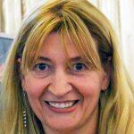 Ioana Vasiu