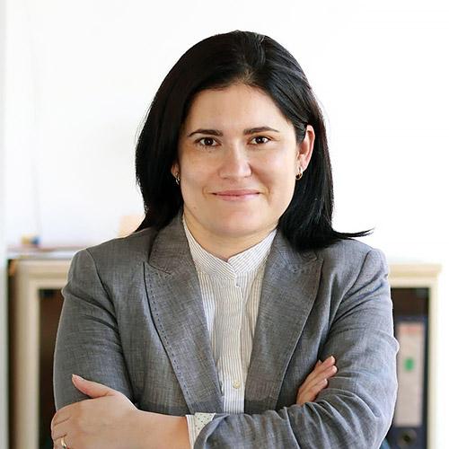 Ioana Maria Costea