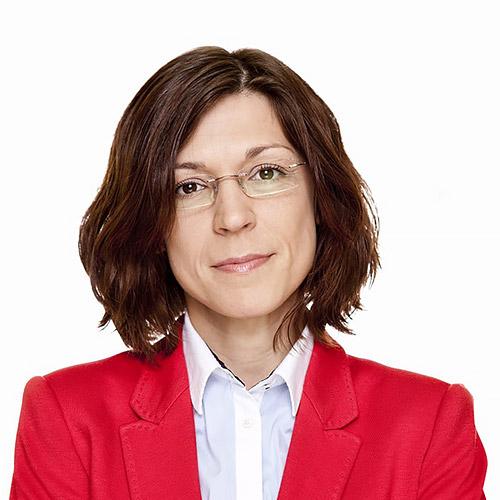Katarzyna Antolak-Szymanski