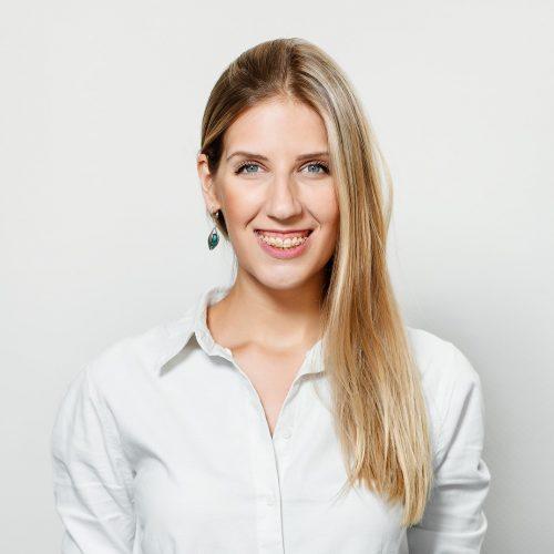 Ecaterina Silova