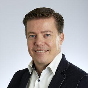 Martijn Tekelenburg