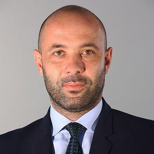 Sabin Sărmaș