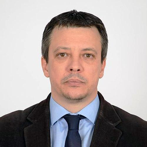 Sebastian Spinei