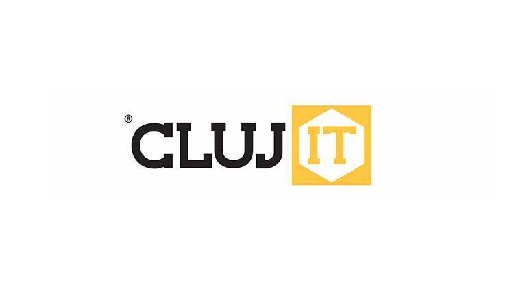 ClujIT