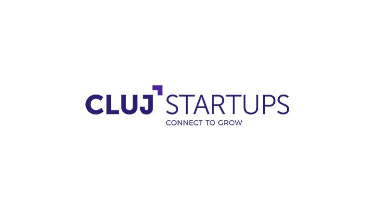 Cluj Startups