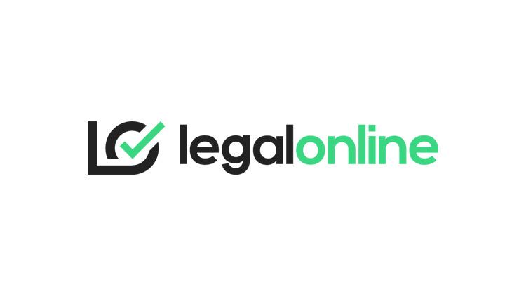 Legalonline.ro