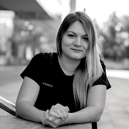 Ana-Maria Drăgănuță-Briard