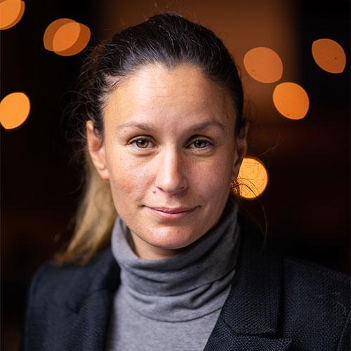 Katri Nousiainen