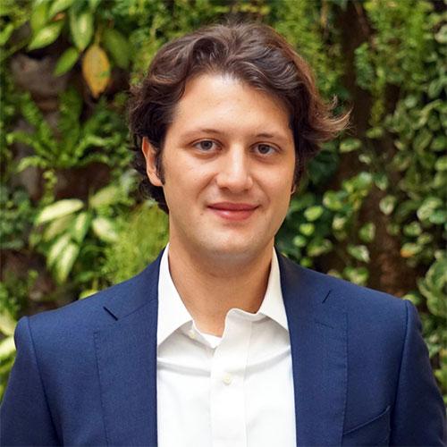 Jacopo Losso